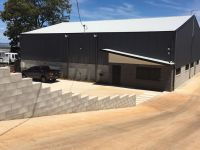 Commercial-Shed-New-Spencer-St